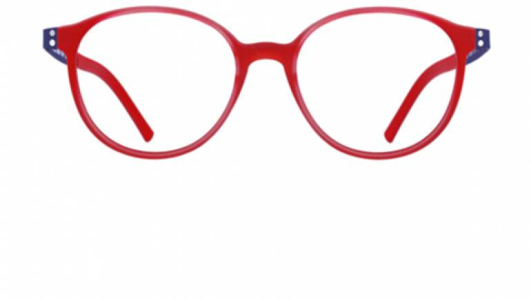 Neue Lookkino Kinderbrillen eingetroffen