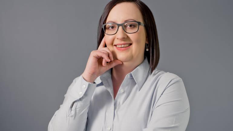 Anja Schwartze