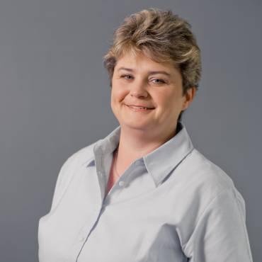 Susanne Groß