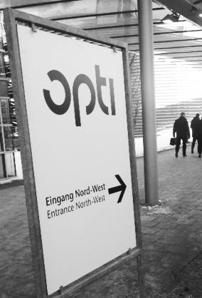 Opti_1-1.jpg