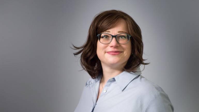 Susann Sauermann
