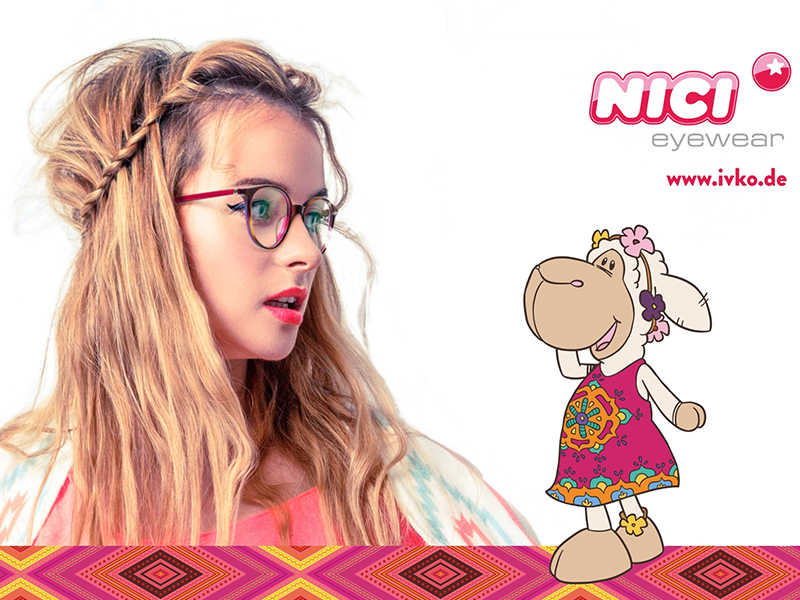 IVKO Nici Kids