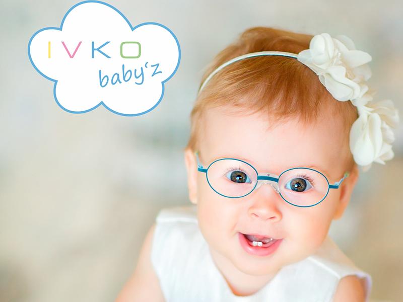 IVKO Baby